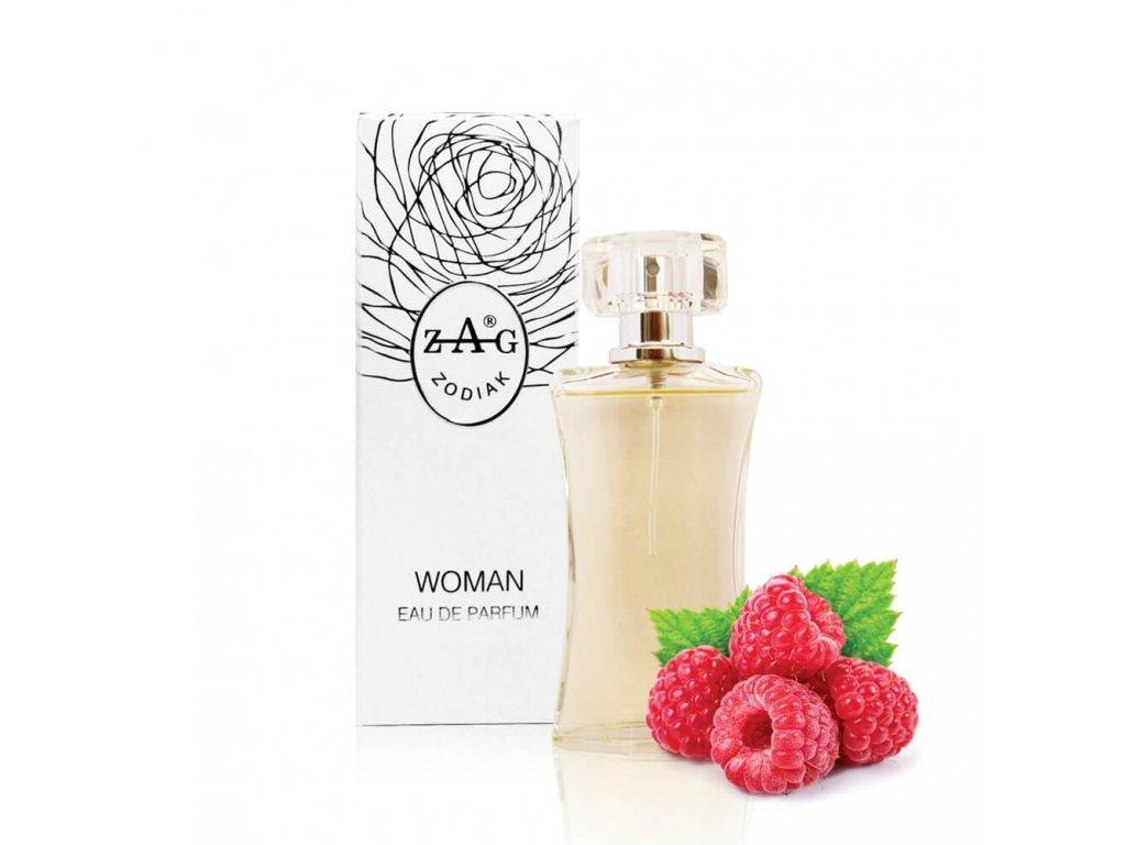 383 parfem full