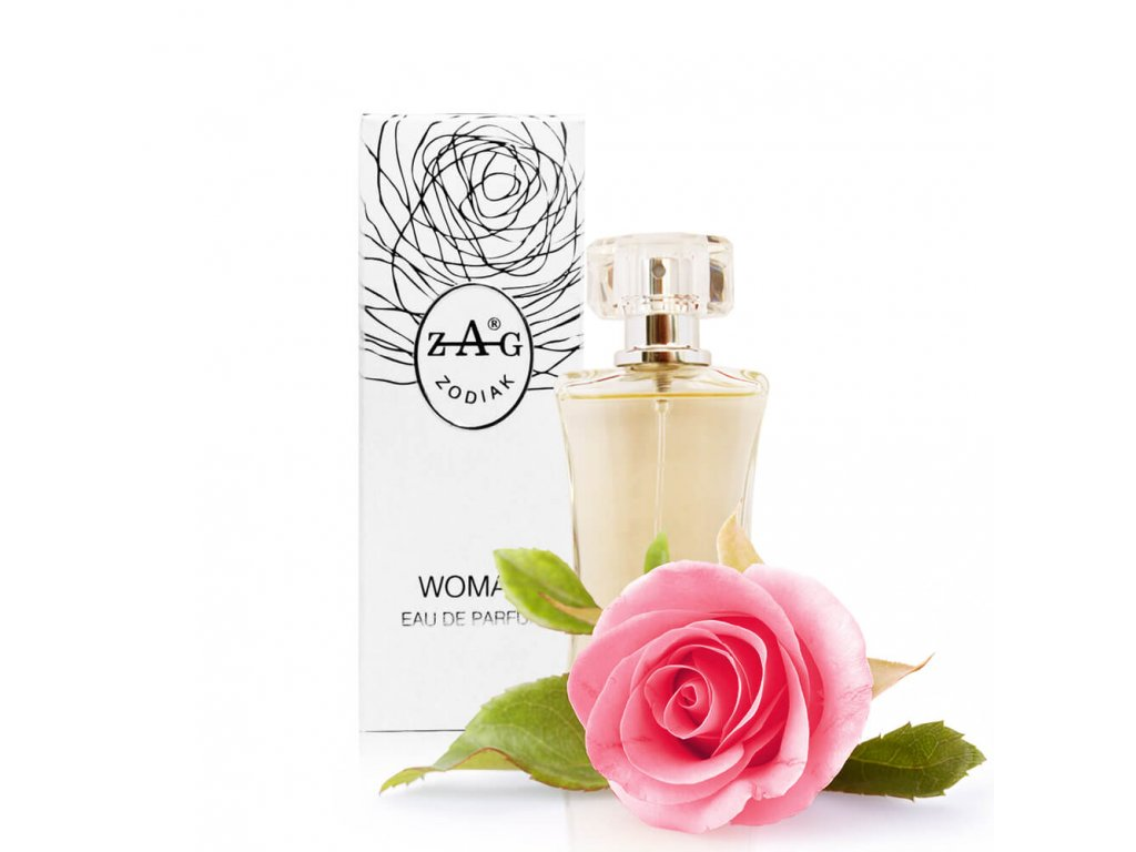 10 parfem full