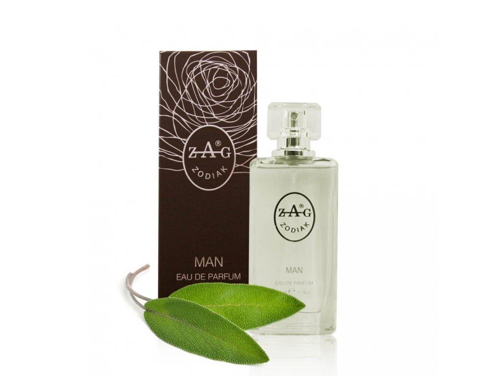 184 parfem full