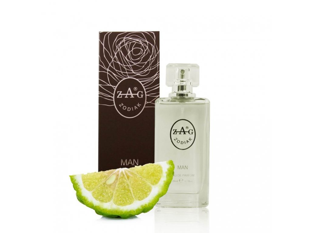238 parfem 50ml 402