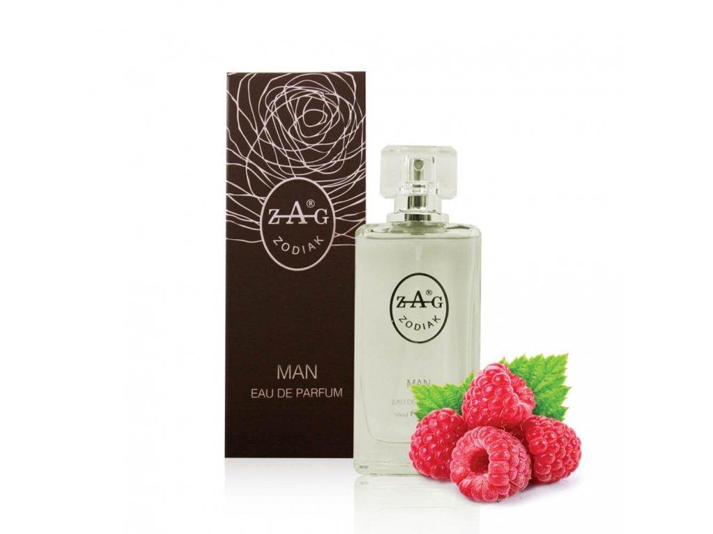 248 parfem full