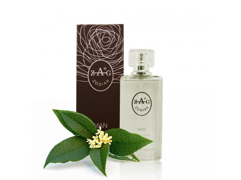 255 parfem full