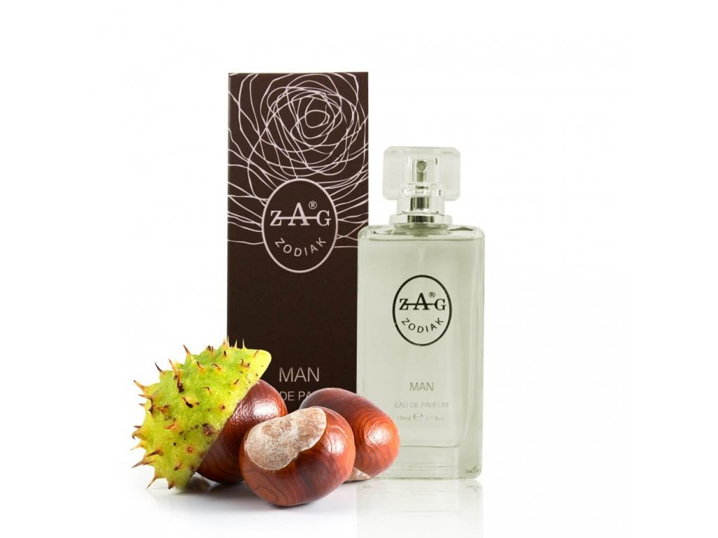 256 parfem full