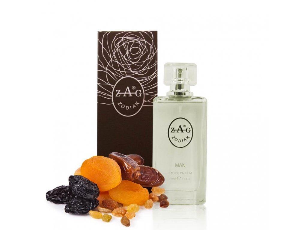 257 parfem full