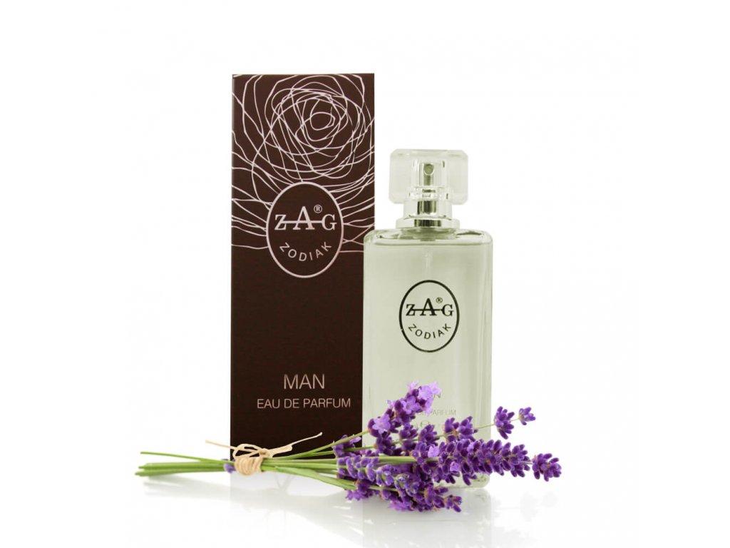 265 parfem 50ml 2874