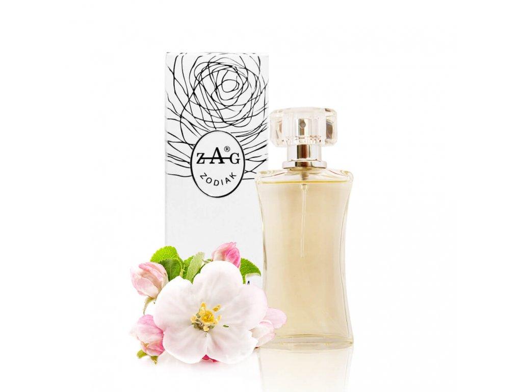 316 parfem full
