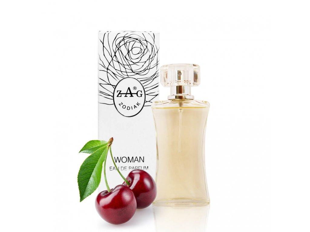 317 parfem full