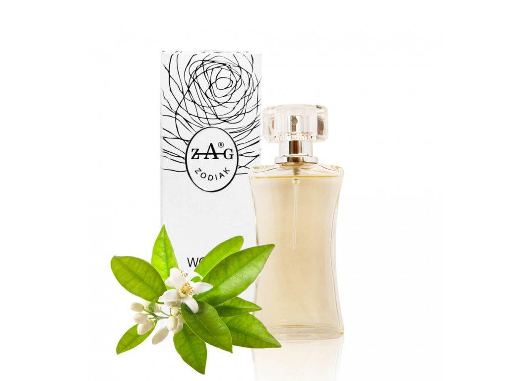 326 parfem full