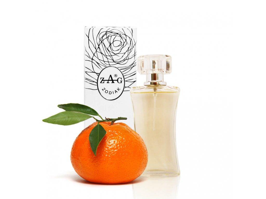 327 parfem full