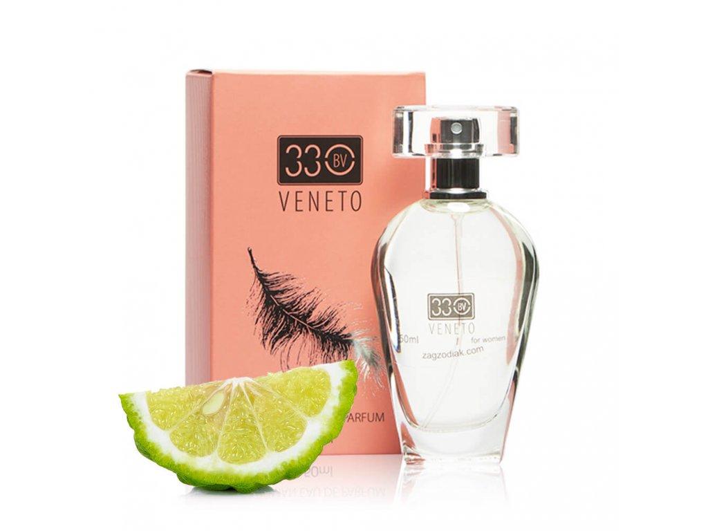 330 parfem full