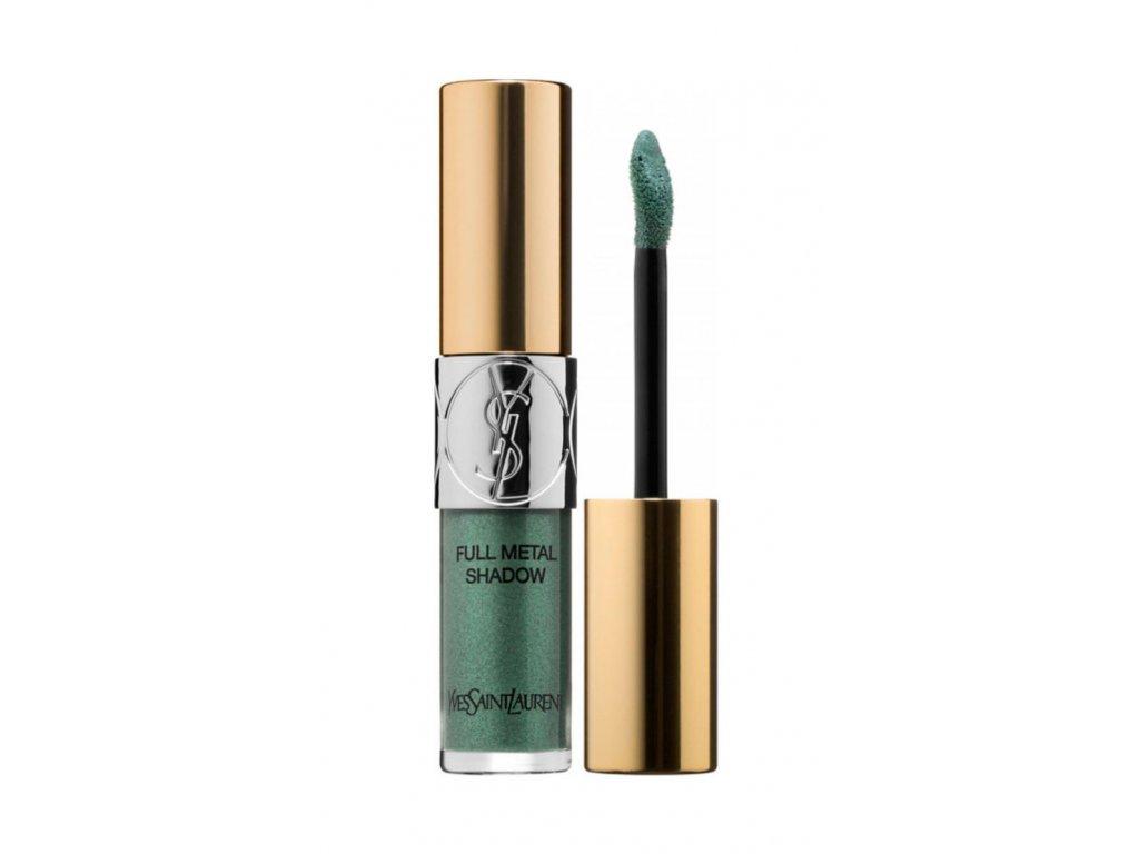 yves saint laurent full metal shadow eyeshadow in fur green 1561605307 9dce8b2d progressive