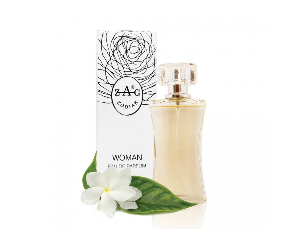 34 parfem full