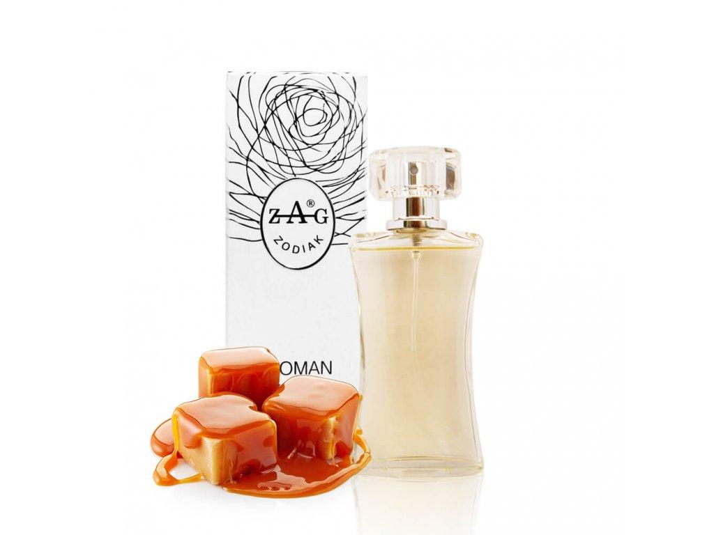 345 parfem full