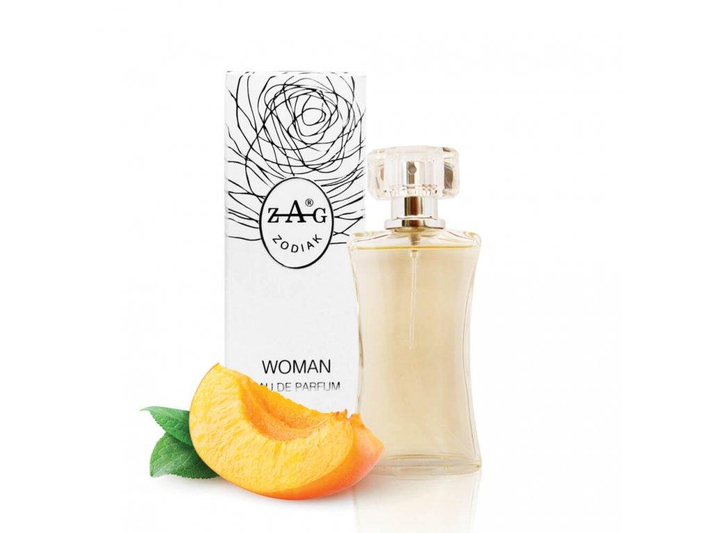 36 parfem full