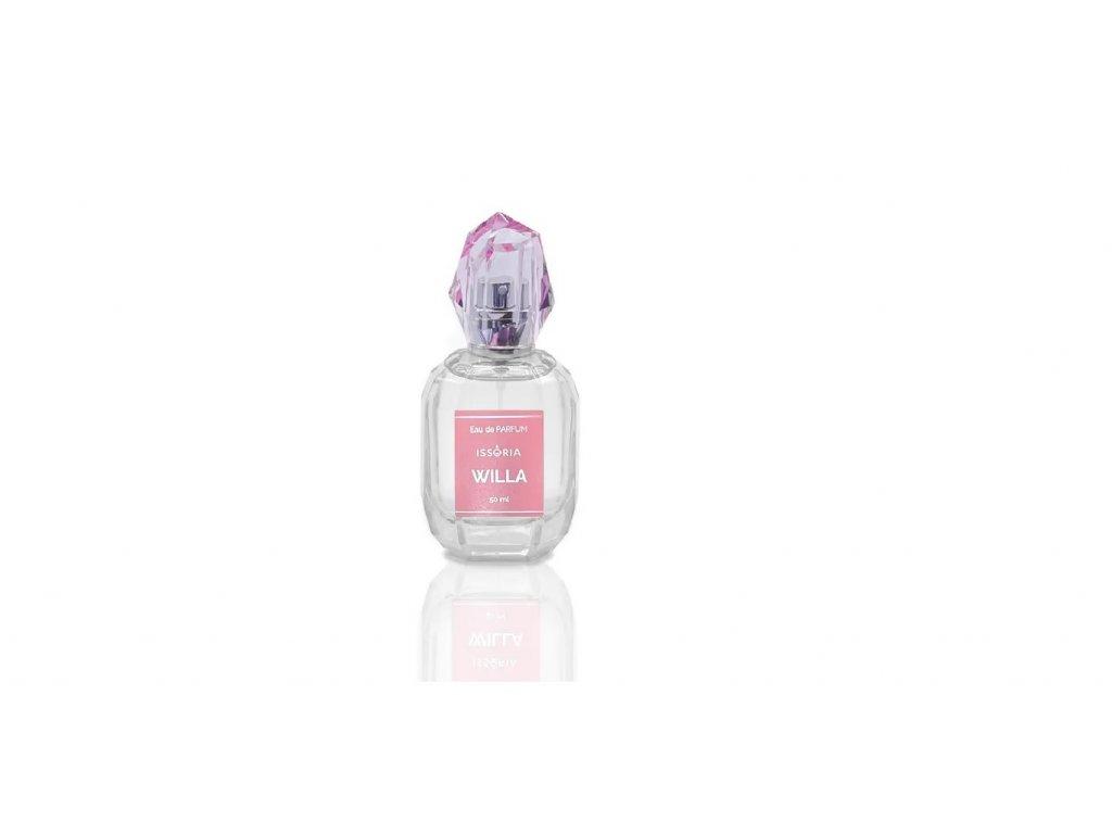 376 parfem full