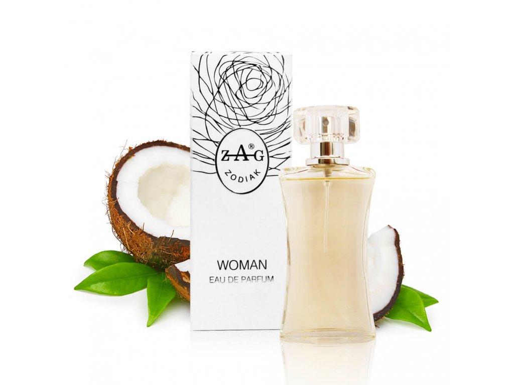 50 parfem full