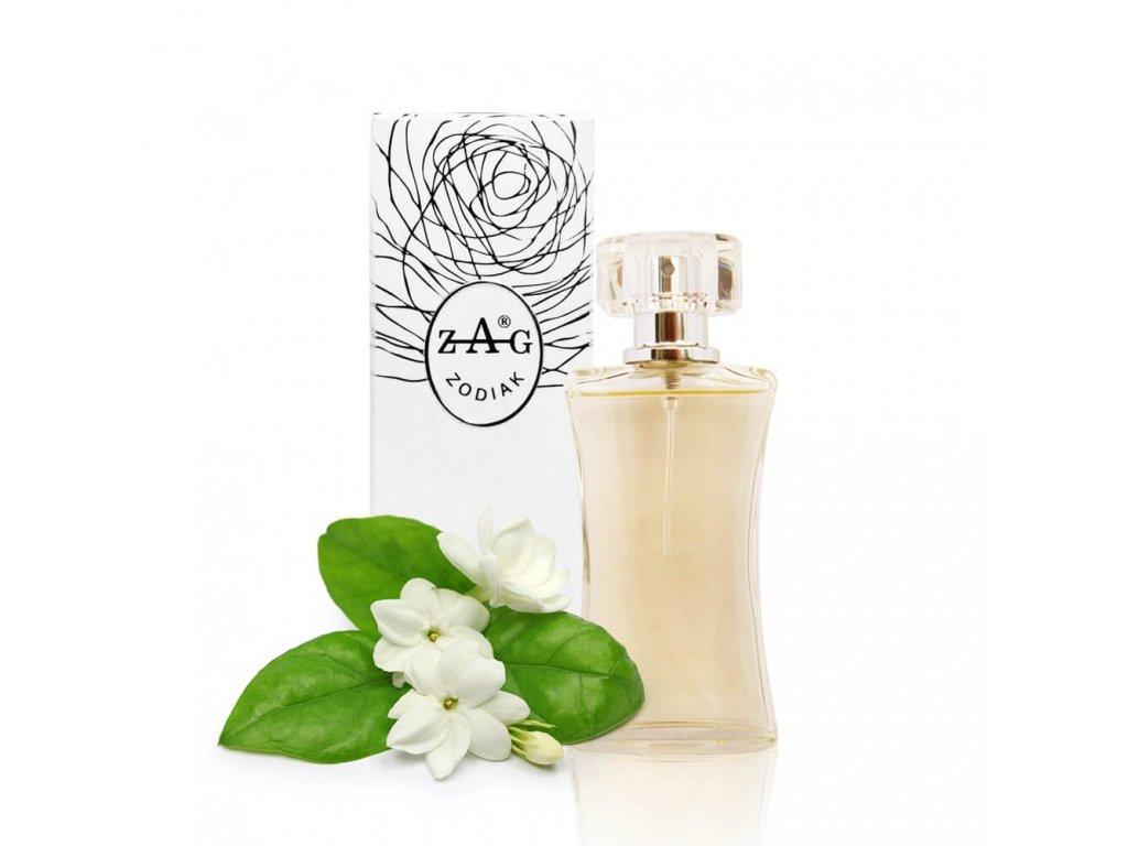 393 parfem full