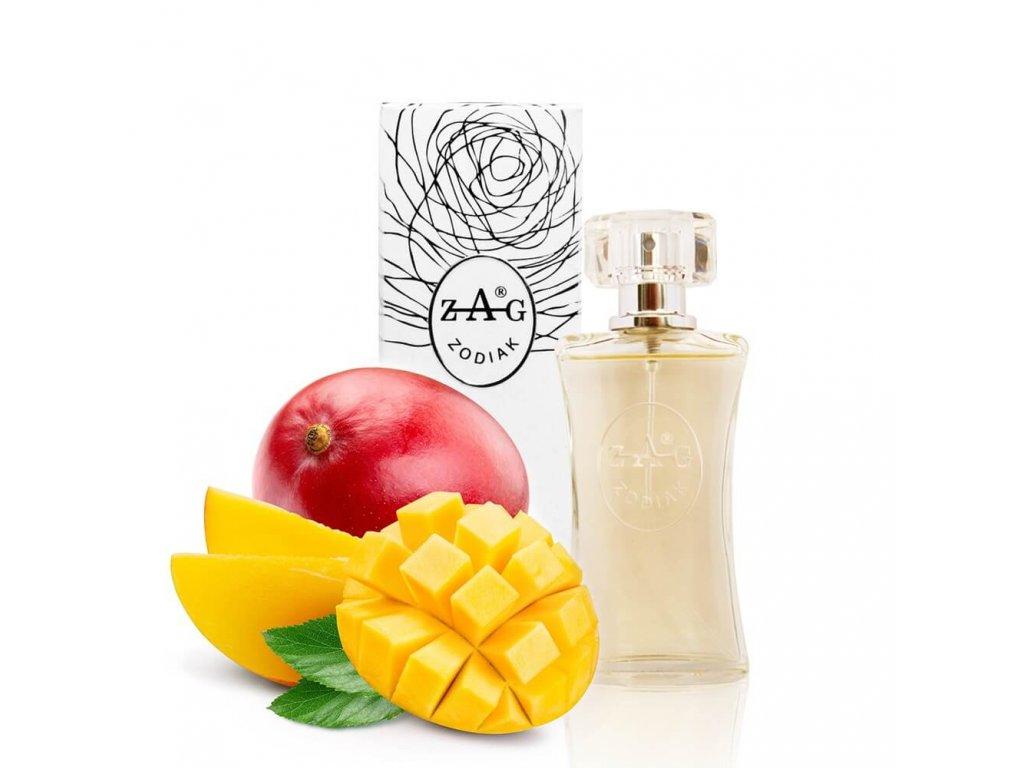 395 parfem full