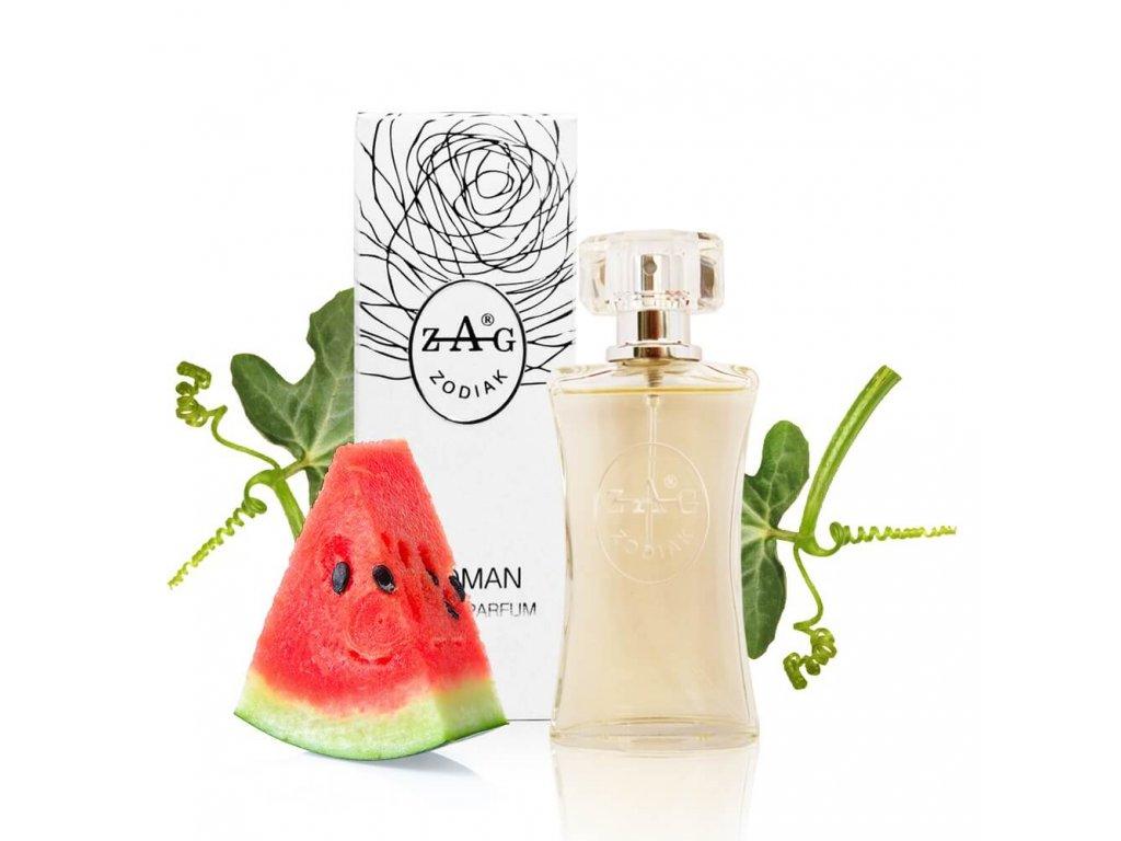 2523 396 parfem full
