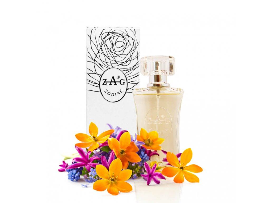 399 parfem full
