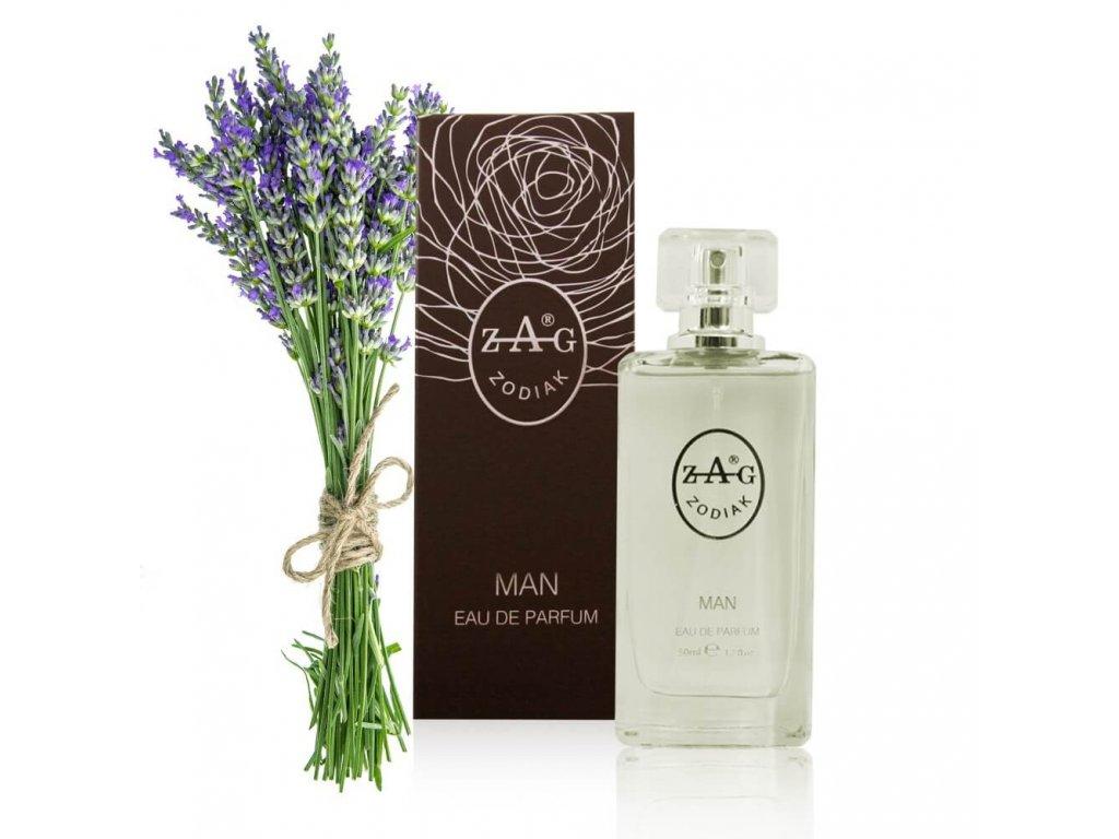 407 parfem full