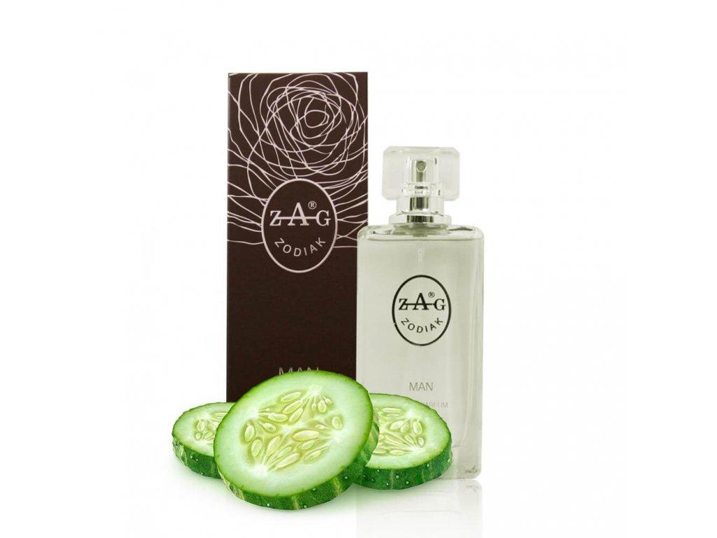 411 parfem full