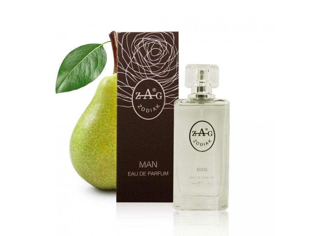 413 parfem full