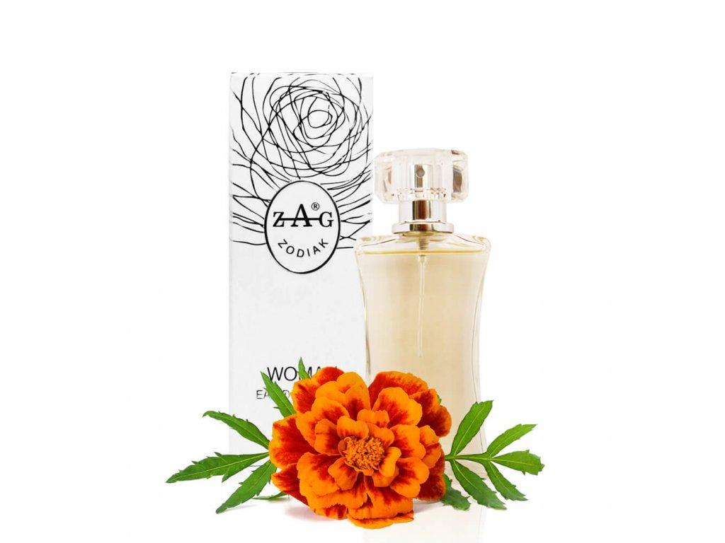 46 parfem full