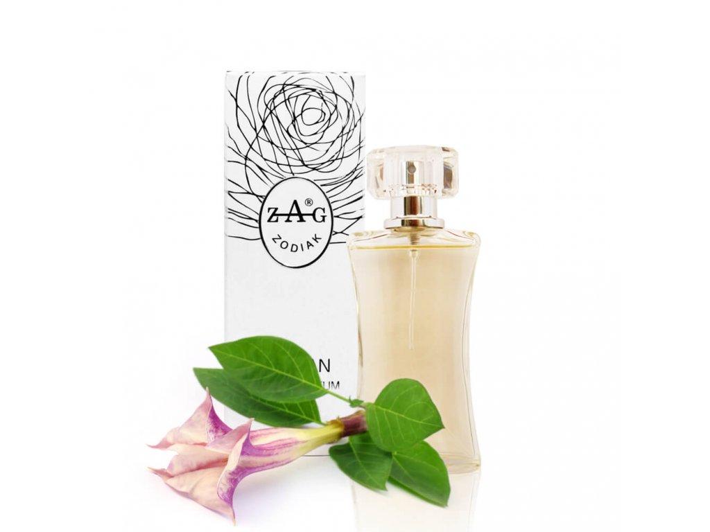 512 parfem full