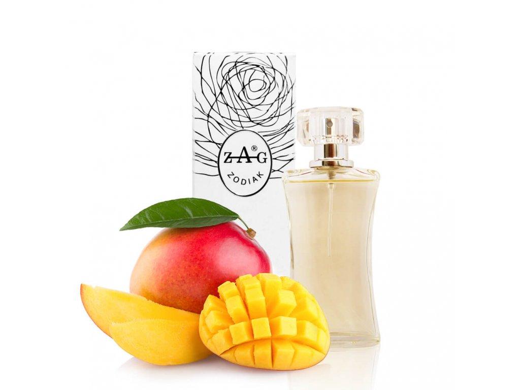 515 parfem full