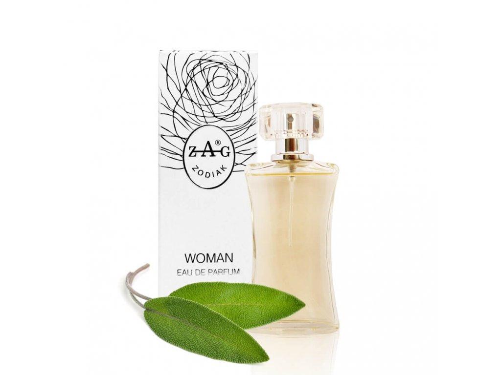 521 parfem full