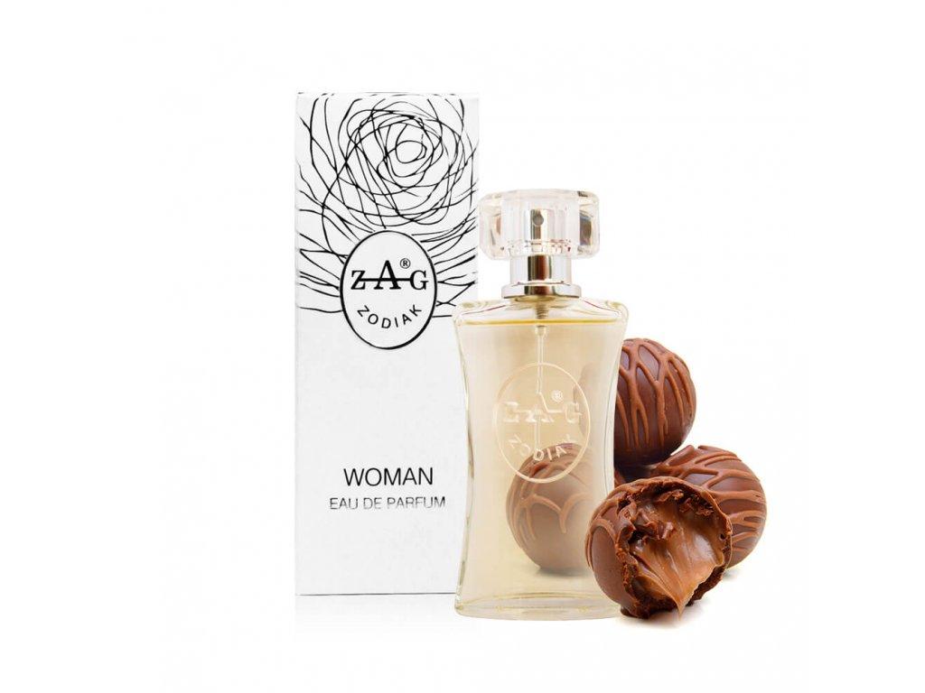 530 parfem 50ml 2759