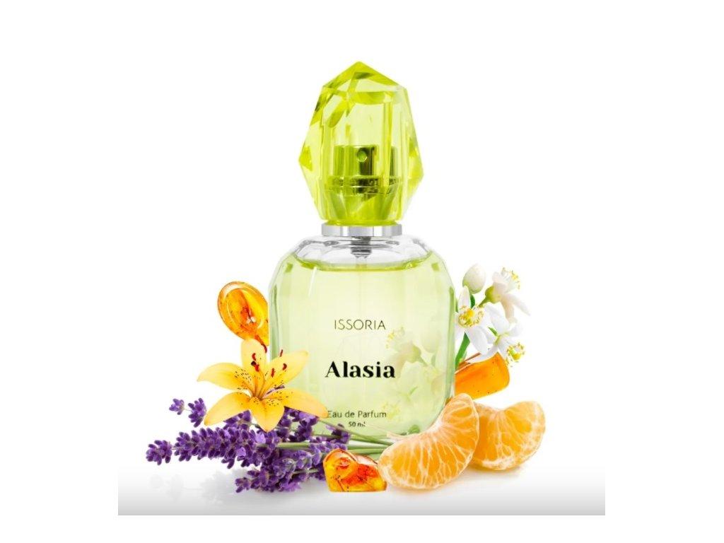 533 parfem full