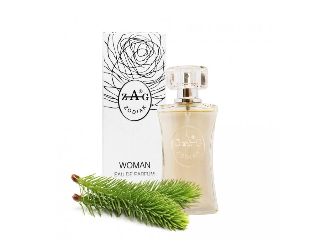 536 parfem full