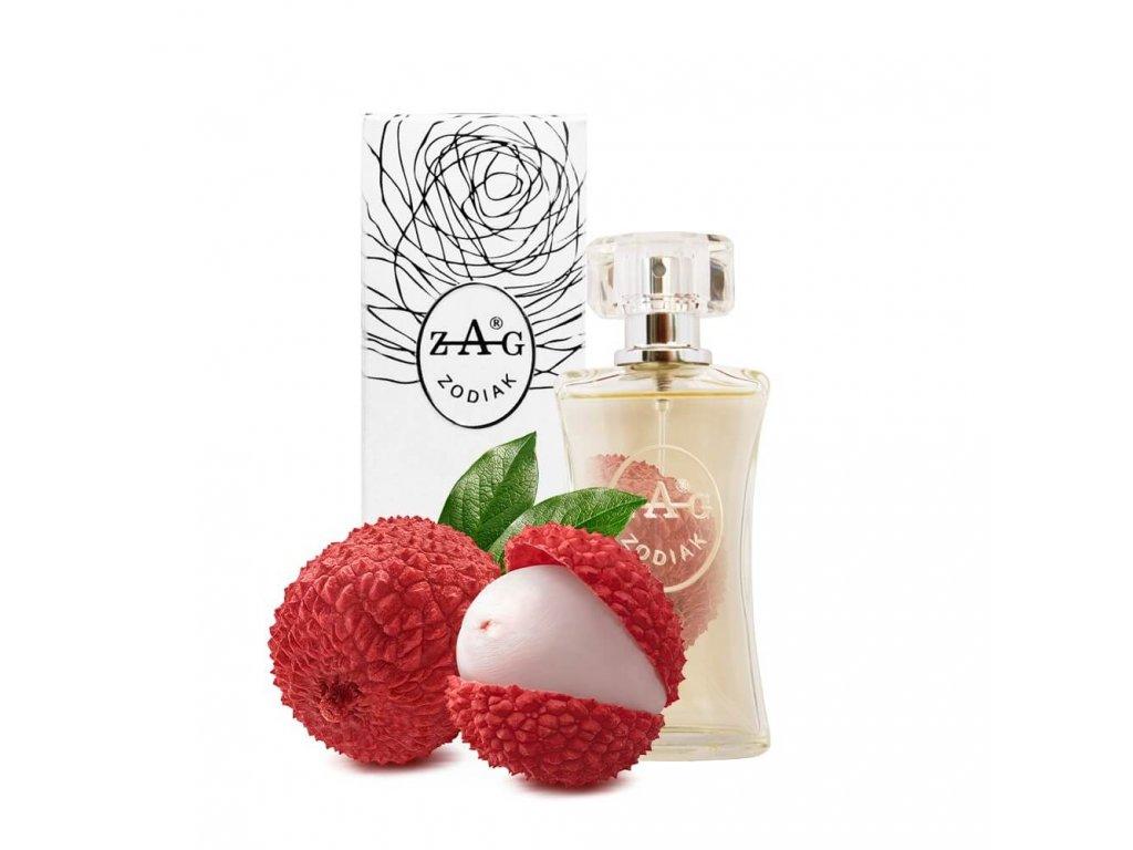 538 parfem full