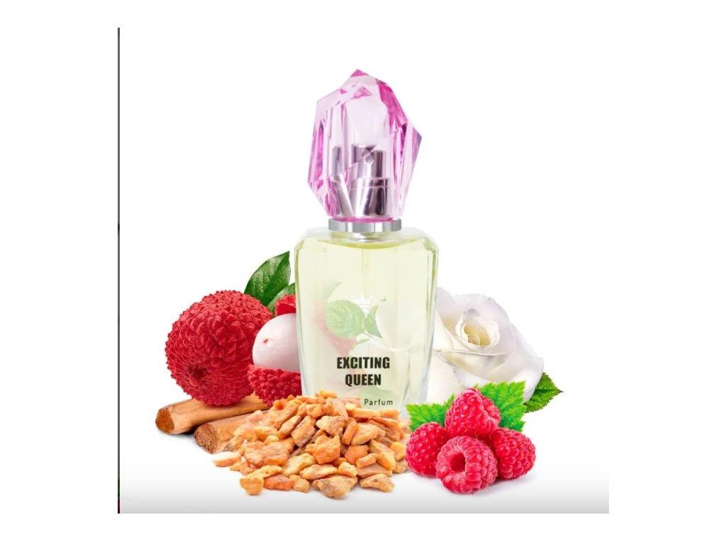545 parfem 50ml 2847