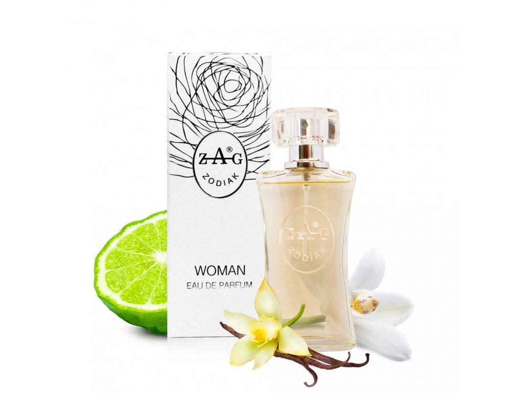 548 parfem 50ml 2925