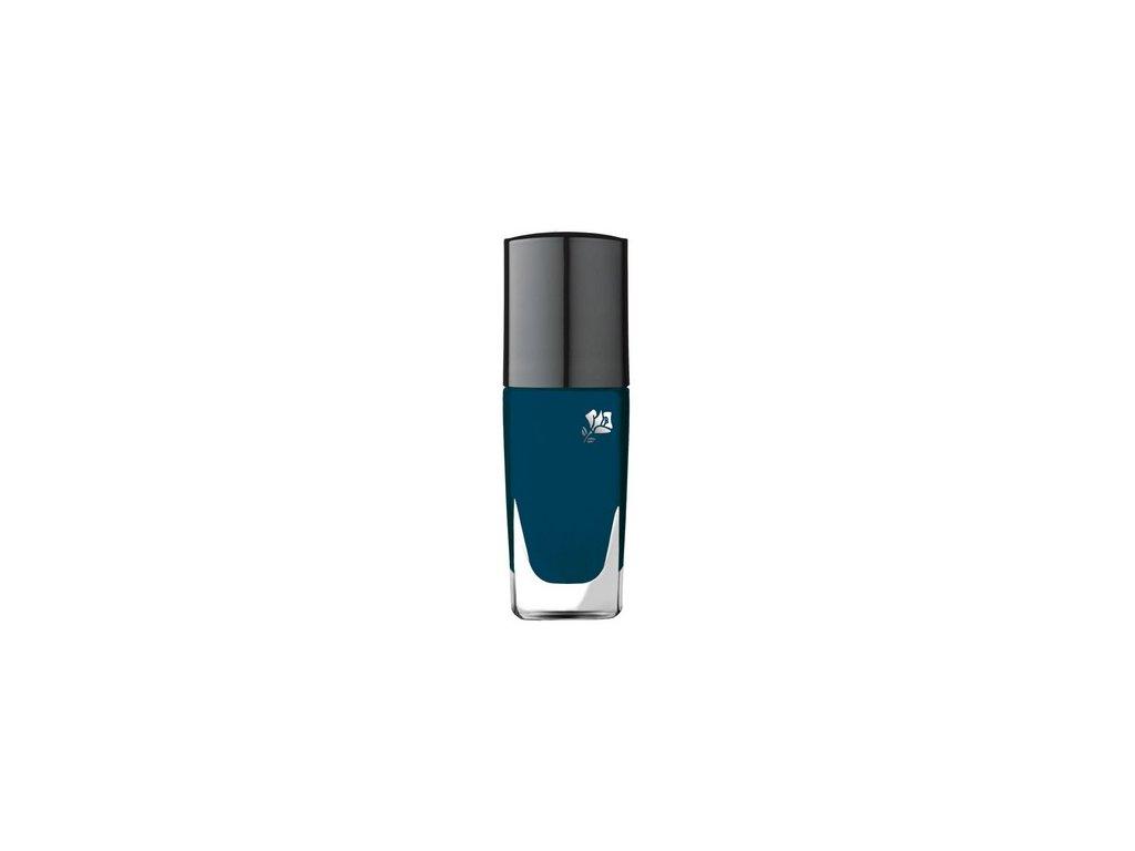 lancme vernis in love 573b bleu de flore