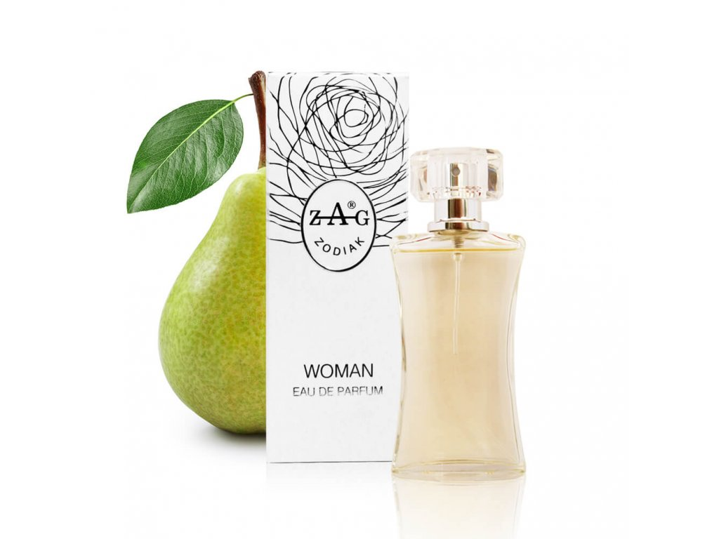 40 parfem full