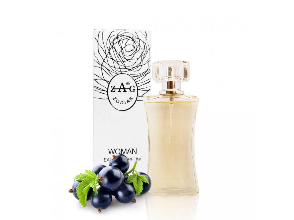 98 parfem full