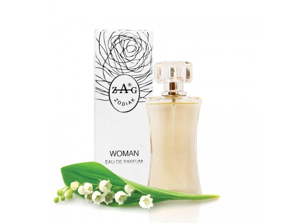 45 parfem full