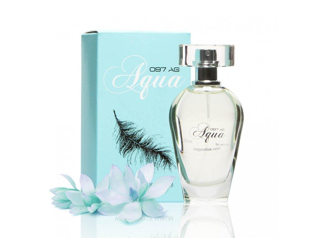 097 parfem full