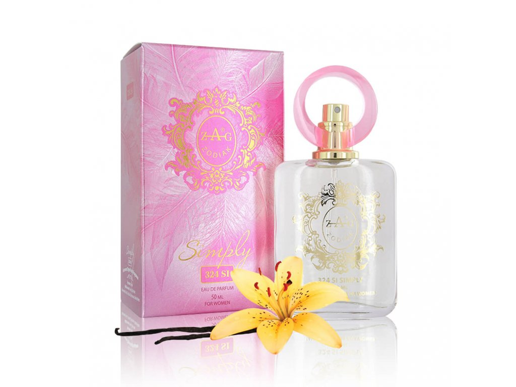 324 parfem full