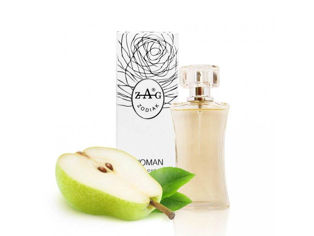 385 parfem full