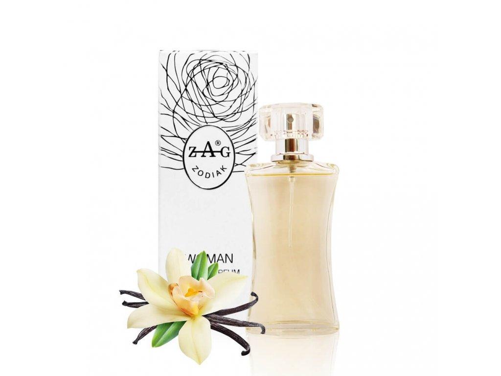 392 parfem full