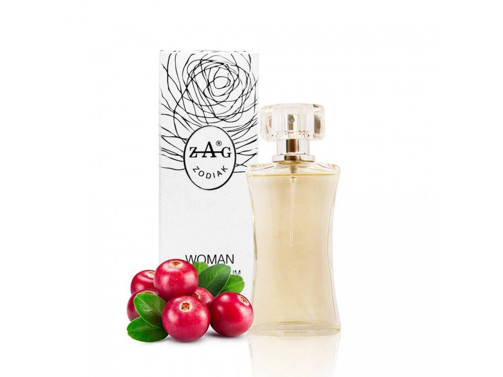 334 parfem full
