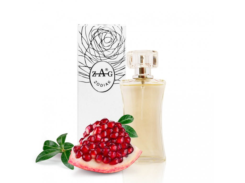 025 parfem full