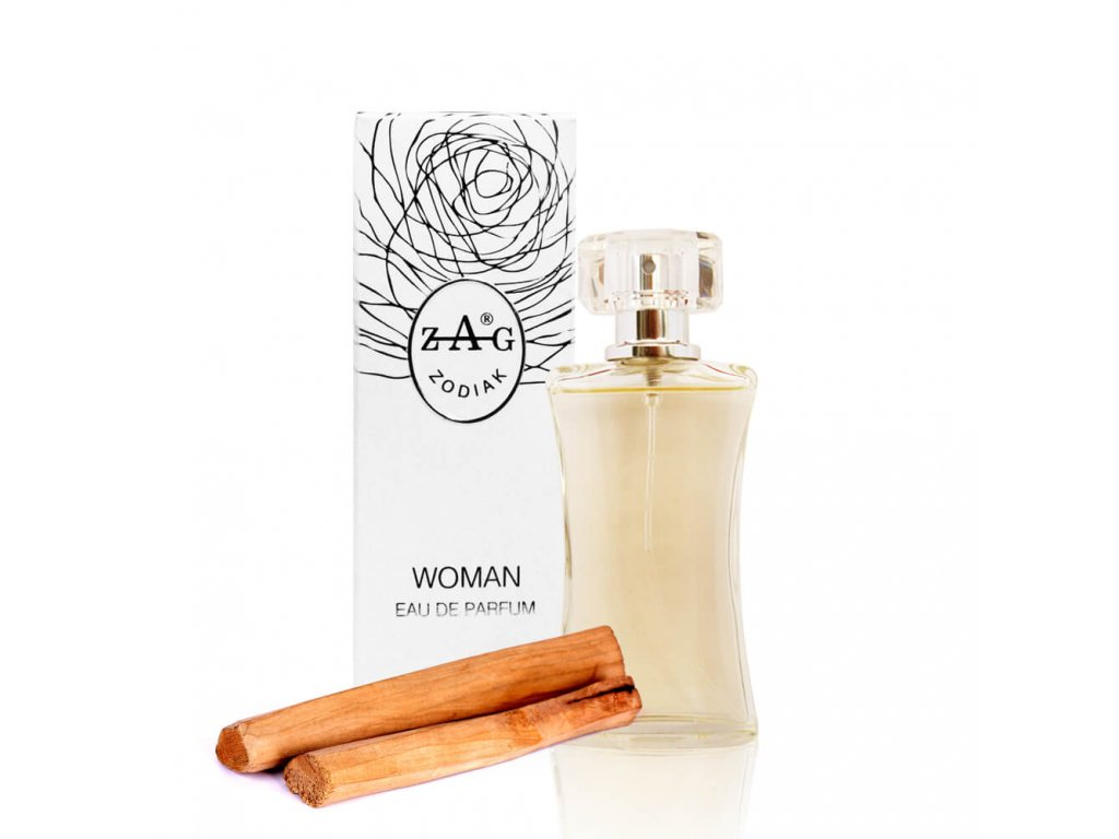 362 parfem full