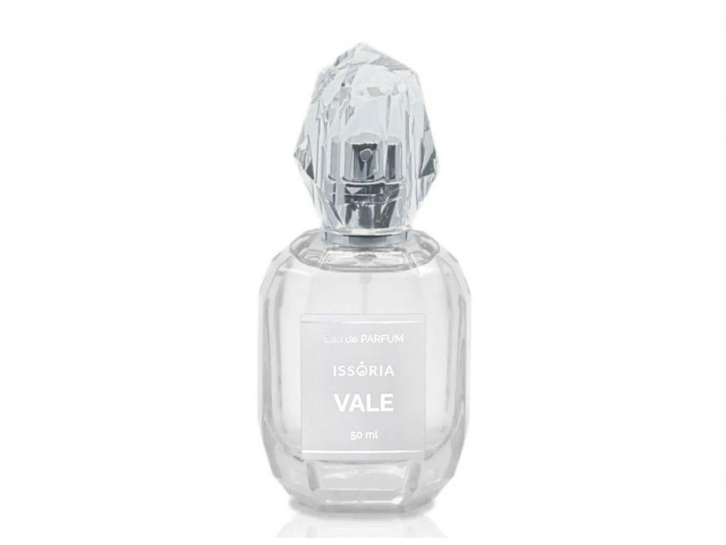 357 parfem full