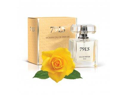 79 parfem full